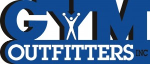 Gym Outfitters logo