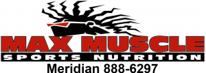 MAX MUSCLE LOGO 1 png