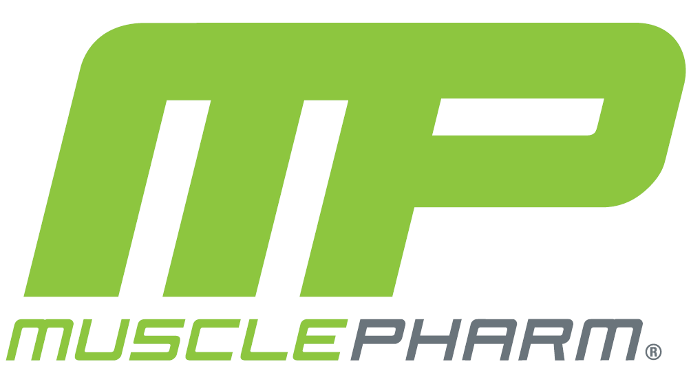 MusclePharm :: NW Natural Bodybuilding & Figure Championships