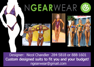 NGear_Wear copy